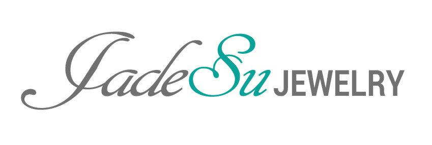 Jade su Jewelry