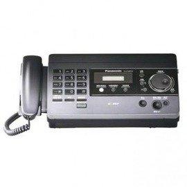 Panasonic KX-508 感熱紙傳真機