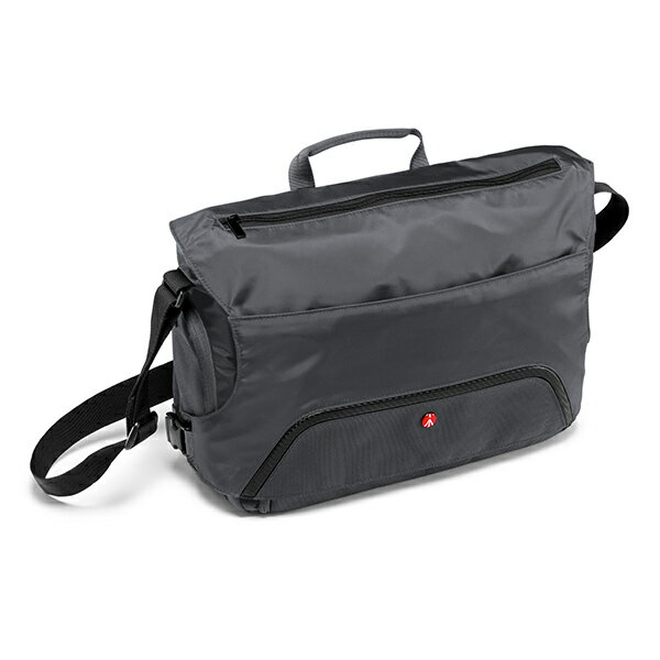Manfrotto 正成 貨 MB MA~M~GY ~Befree Messenger