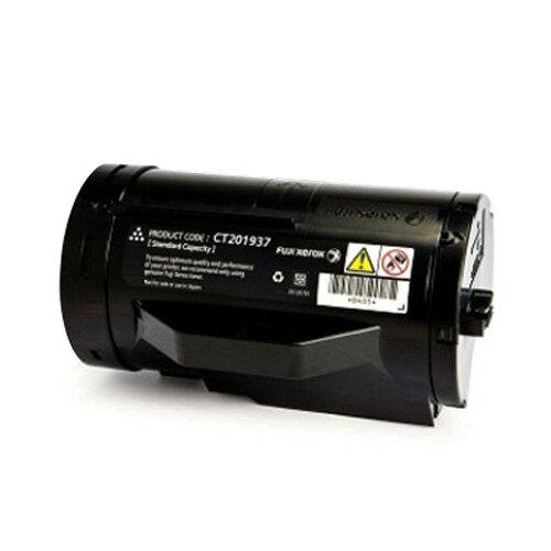【原廠隨機匣】富士全錄 原廠標準容量碳粉匣 CT201937 適用 P355d/M355df