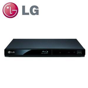 LG 樂金 BP135 2D讀霸藍光多媒體播放機 劇院/音響/DVD