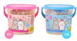 【捉遊趣】智高 色彩泥土套裝 送模具 益智兒童 彩色黏土 玩具無毒