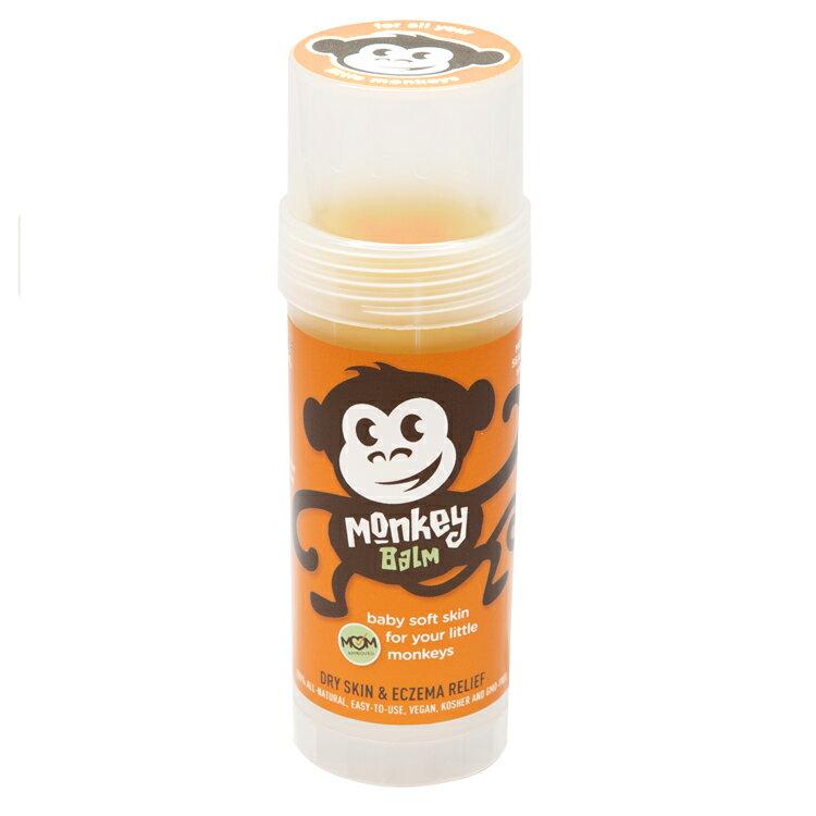 Monkey Balm - 猴子棒萬用修護膏 60g (原廠公司貨) - 限時優惠好康折扣