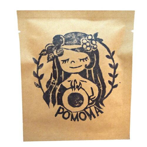 果酚咖啡口味濾掛式咖啡