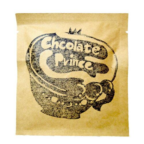 濃情可可口味濾掛式咖啡