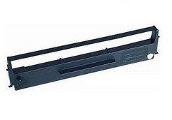 【非印不可】EPSON 點陣式印表機相容色帶LQ-300/570/LQ800/LQ950
