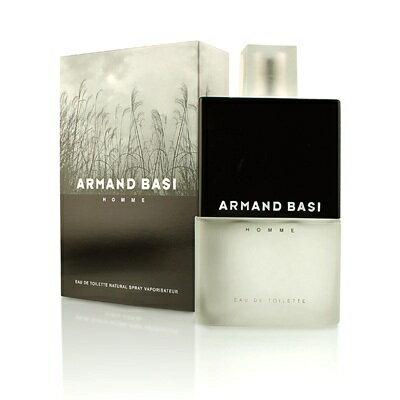 Armand basi homme eau de toilette vaporizador 125 ml by armand basi 0