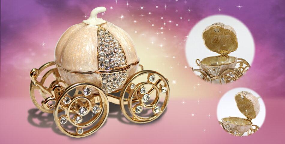 Jewelry-950x480