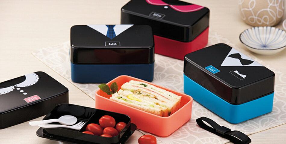 Lunchbox-950x480