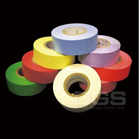 ~TimeMed~彩色標籤膠帶 小卷 Adhesive Tape ~  好康折扣