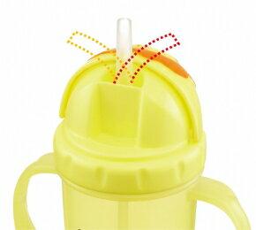 『121婦嬰用品館』辛巴 滑蓋樂活杯 1