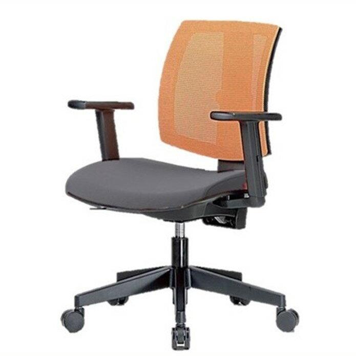 KOIZUMI SOHO座椅:ZOIMB~02APFGP^(背部為通風網布^)