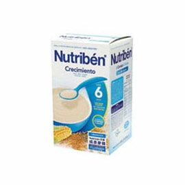 『121婦嬰用品』貝康6種縠類成長麥精 0