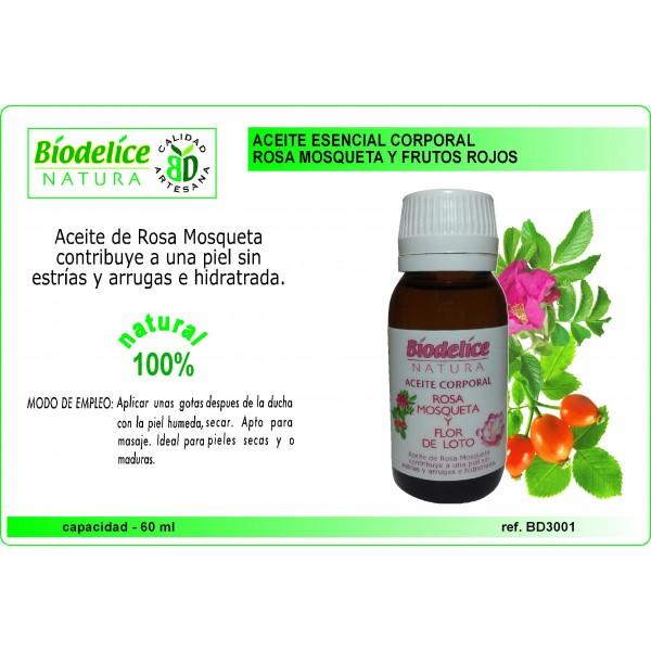 Set  BIODELICE (9 Productos) 3