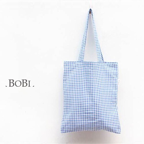 手提包 帆布包 手提袋 環保購物袋【SPL130】 BOBI  11/10 0