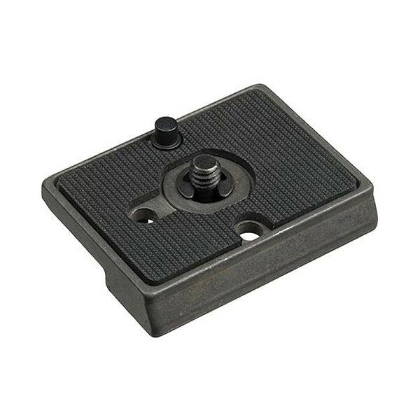 ◎相機專家◎ Manfrotto 200PL 快拆板 200PL-14改良版 正成公司貨