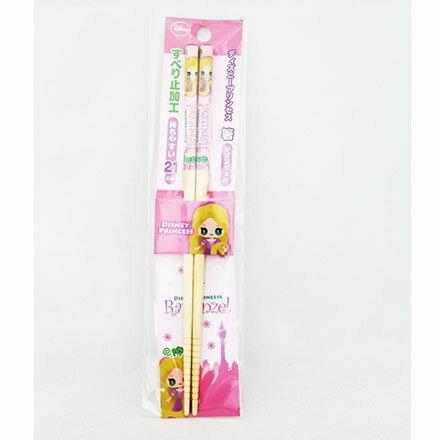 【敵富朗超巿】公主系列筷子 3