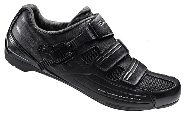【7號公園自行車】SHIMANO SH-PR3 公路車卡鞋 車鞋