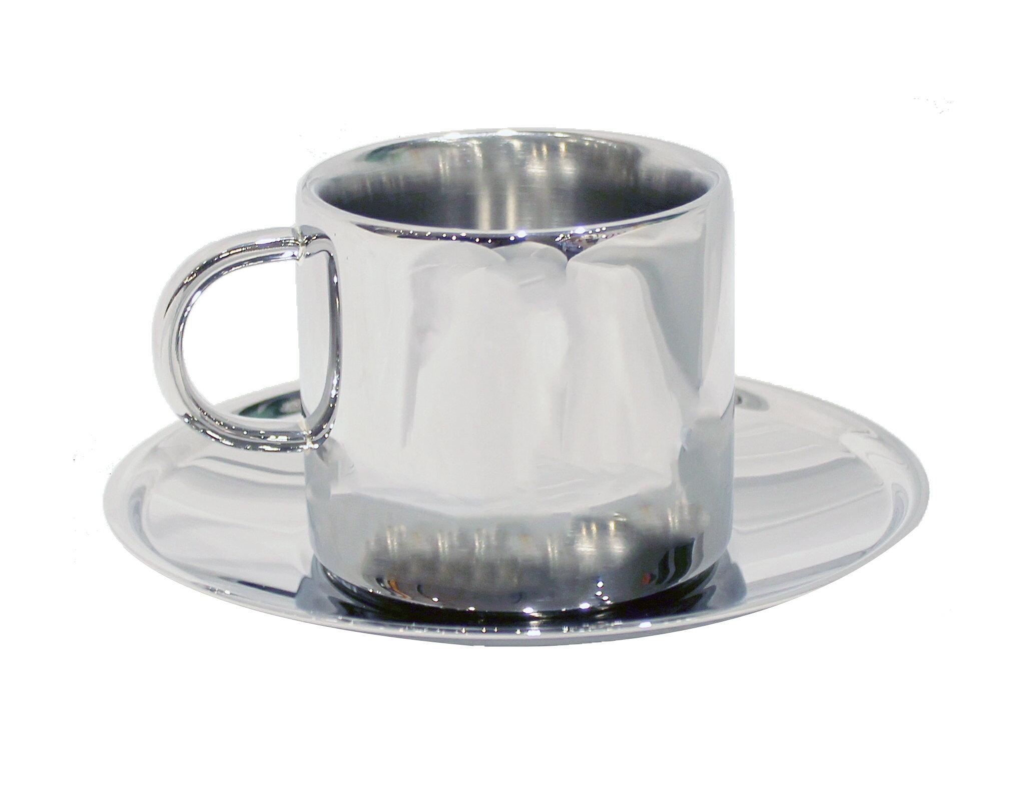圓耳咖啡杯 0