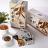 【黑金傳奇】牛蒡茶隨身包(每包5g x 15包,75g) 1