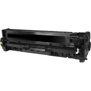 【非印不可】HP CE410A 黑 彩雷相容環保碳匣 適用M351a/M451nw/M451dn/M451/M475dn/M375nw/M375