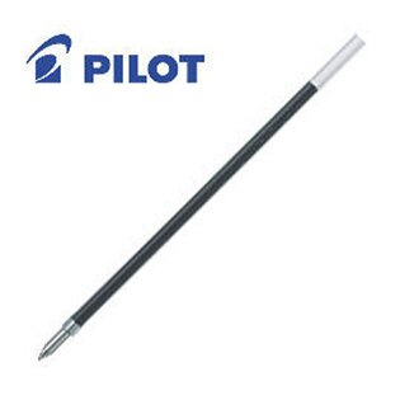 PILOT 百樂BVRF-8F筆芯0.7mm