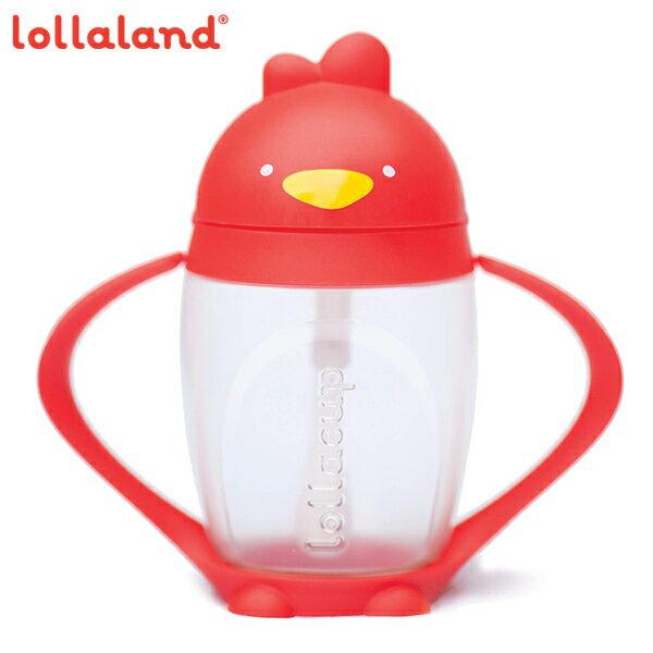 【lollacup】美國 可愛造型小雞杯