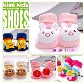 *彩色童話*15款日單可愛立體襪/卡通襪/動物立體襪子/動物造型襪/嬰兒襪/公仔襪/寶寶襪/防滑襪/顆粒襪