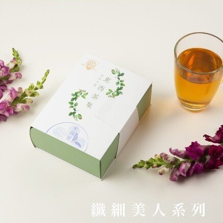 ~糖鼎養生茶舖~~纖細美人~紫羅蘭烏龍茶茶包 ^(3g^~10包^) ~  好康折扣