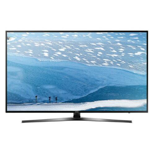 ~新上市~ Samsung 三星 UA55KU6400 55吋 UHD 4K 平面 Smart TV  ※熱線07-7428010