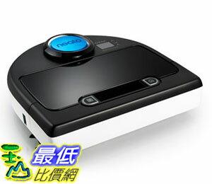 [玉山最低比價網] Neato Botvac D85 (贈hepa 濾網2片) 雷射機器人定時自動吸塵器