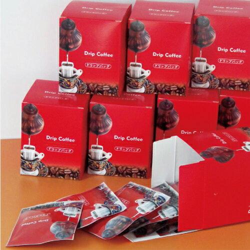 【佑銘嚴選】Arabica莊園阿拉比卡純研磨咖啡粉/耳掛式盒裝/咖啡隨身包/日本濾泡式濾紙