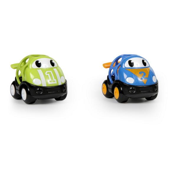 Kids II - Oball - 洞動GT小賽車 (兩入裝) 0