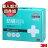 【3M】淨呼吸防蹣寢具-雙人加大四件組 (AB3113) - 限時優惠好康折扣