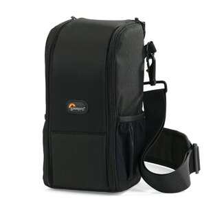Lowepro 羅普 S&F Lens Exchange Case 200 AW 鏡頭交換袋 200AW  立福公司貨