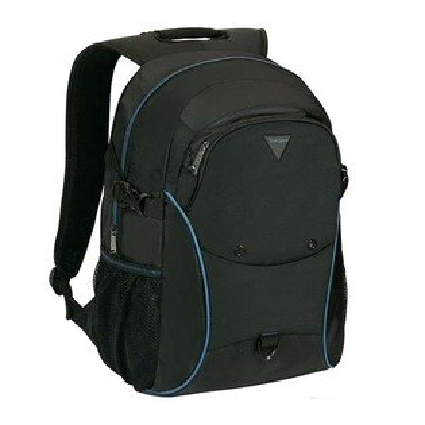 【加賀皮件】Targus CityLiteII Max 15.6吋 城市電腦後背包 TSB799AP