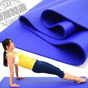 台灣製造6MM瑜珈墊(PVC運動墊遊戲墊.止滑墊防滑墊.寶寶爬行墊軟墊.睡墊野餐墊野餐地墊子.沙灘墊海灘墊.推薦哪裡買)