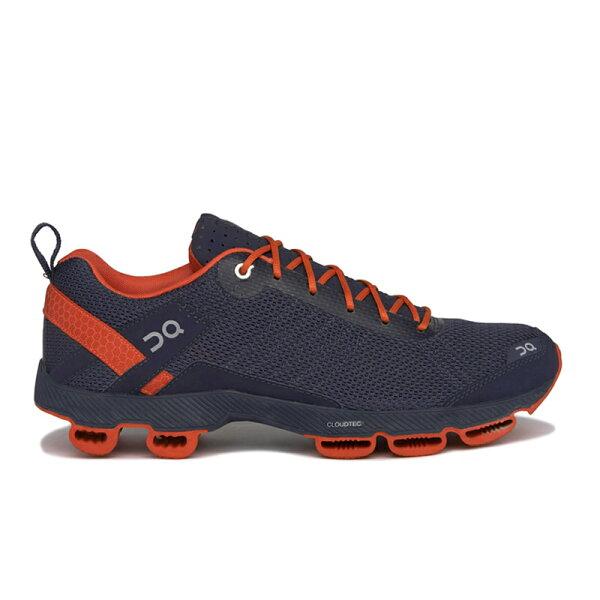 【鄉野情戶外專業】 ON | 瑞士|  超跑雲Cloudsurfer鞋 運動鞋 路跑鞋 休閒鞋 男款 _044014