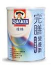 熊賀康醫材 桂格完膳營養素(均衡配方)900g
