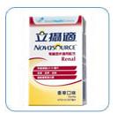 熊賀康醫材 雀巢立攝適腎臟透析適用配方 (237ml*24入)