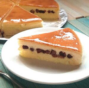 ★慶開幕【藏點子。紅豆乳酪】8吋◎彌月蛋糕禮盒