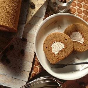 ★慶開幕【藏點子】奶霜瑞士捲。焦糖咖啡◎咖啡與焦糖的美麗邂逅~!~彌月蛋糕禮盒首選