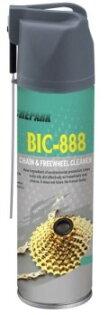 BIC-888 鏈條齒盤清潔劑《意生自行車》