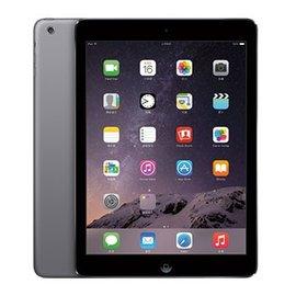 【DB購物】蘋果 APPLE iPad Air2 64G Wi-Fi 天空灰(MGKL2TA/A)銀(MGKM2TA/A)金(MH182TA/A)觸控平板電腦((請先詢問貨源) 0