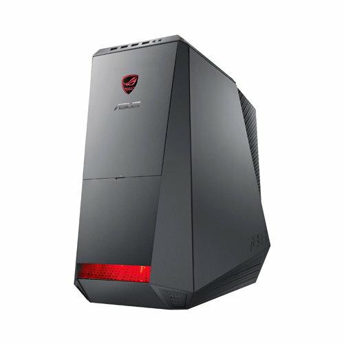【DB購物】華碩 ASUS G50AB-47KIJNE 四核超頻獨顯高階家用桌上型電腦(請詢問貨源)