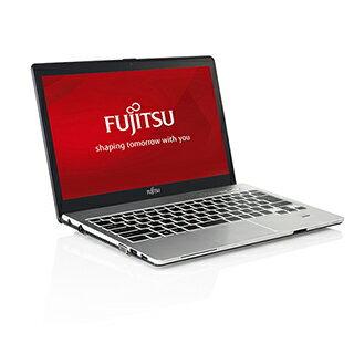 【DB購物】富士通 Fujitsu AH555-VB514 15.6吋 i5-5200U筆電 黑(AH555-VB514)(詢問貨源)