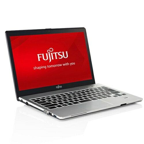 【DB購物】富士通 Fujitsu AH555迷夜黑★Intel Core i5-5200U∥15.6