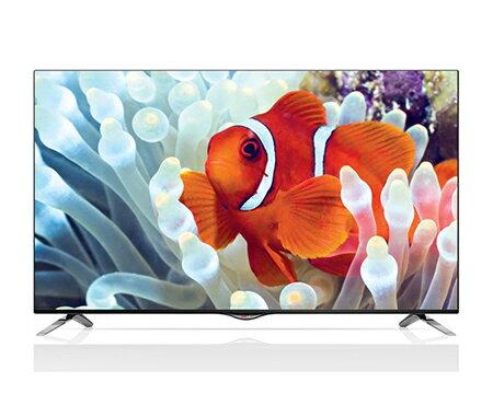 【DB購物】樂金 LG 55UB820T 55型 Ultra HD 4K液晶電視機(請詢問貨源)