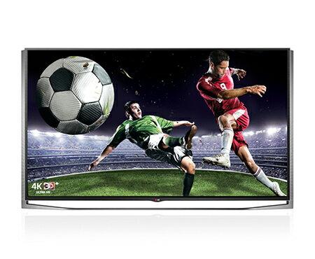 【DB購物】樂金 LG 65UB980T 65型 Ultra HD 3D 4K液晶電視機(請詢問貨源)
