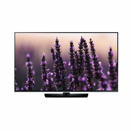 【DB購物】三星SAMSUNG 48HC690 48吋 黑色 LED商用電視(請詢問貨源)